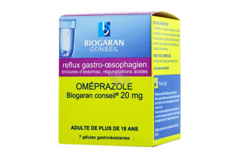 Aciclovir zovirax tabletten kopen